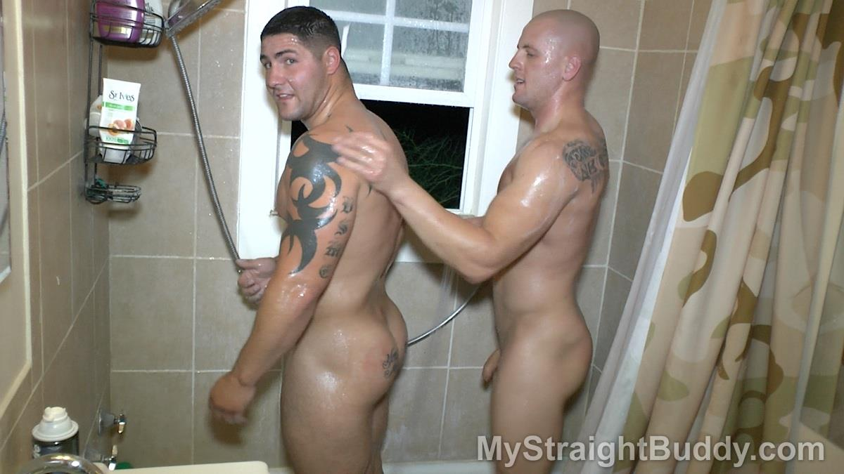 extrovert. Mature monster cock tube willing get undressed and