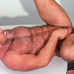 TitanMen-Pounded-Jesse-Jackman-and-Landon-Conrad-Hairy-Muscle-Daddy-Gets-Fucked-In-The-Ass-Amateur-Gay-Porn-19-150x150 Blue Collar Hairy Muscle Daddy Opens Up His Ass For His Co-Worker