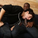 Blacks-On-Boys-Billy-Eastmore-and-Tyko-Interracial-Gay-Fucking-Amateur-Gay-Porn-04-150x150 Amateur College Dude Takes His First Big Black Cock Up The Ass