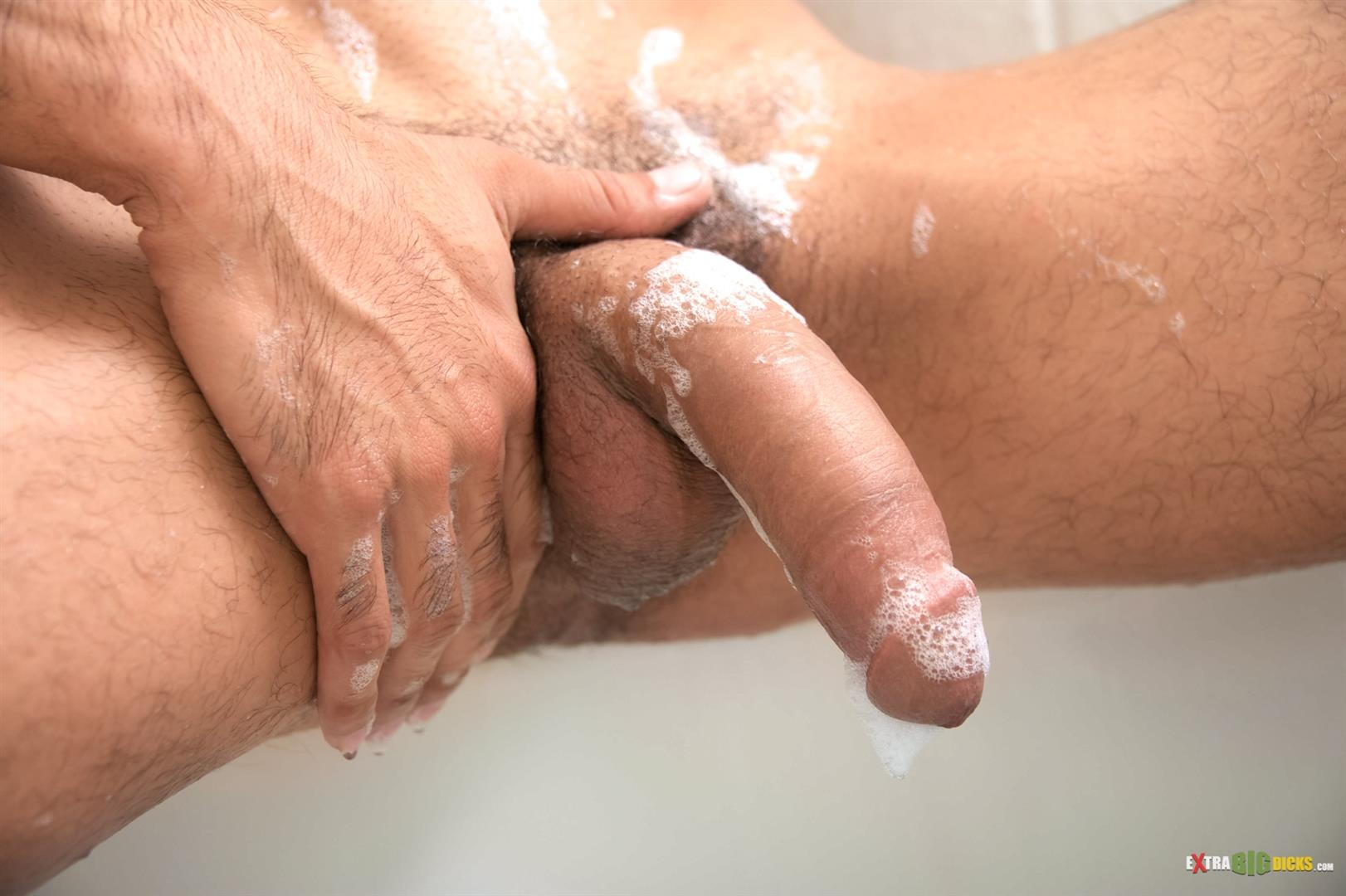 Big dick in bathtub movieture gay the now