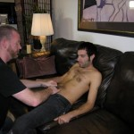 New-York-Straight-Men-Doug-Straight-Hairy-Guy-Getting-His-Cock-Sucked-By-Gay-Amateur-Gay-Porn-02-150x150 Amateur Hairy Ass Straight Guy Gets His First Blow Job From Another Guy