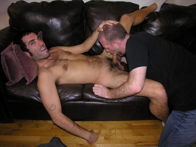 New York Straight Men Doug Straight Hairy Guy Getting His Cock Sucked By Gay Amateur Gay Porn 22 Amateur Hairy Ass Straight Guy Gets His First Blow Job From Another Guy