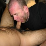 New-York-Straight-Men-Doug-Straight-Hairy-Guy-Getting-His-Cock-Sucked-By-Gay-Amateur-Gay-Porn-23-150x150 Amateur Hairy Ass Straight Guy Gets His First Blow Job From Another Guy
