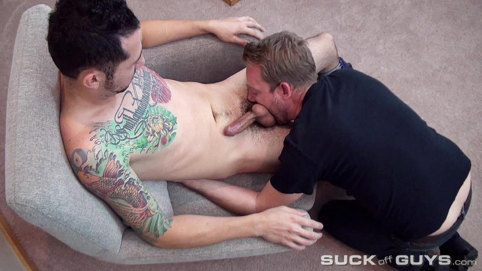Suck-Off-Guys-Jaron-Duval-Straight-Arab-Getting-Cock-Sucked-By-A-Guy-Middle-Eastern-Amateur-Gay-Porn-15 Amateur Straight Arab Gets His First Blowjob From Another Guy