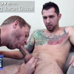 Suck Off Guys Jaron Duval Straight Arab Getting Cock Sucked By A Guy Middle Eastern Amateur Gay Porn 24 150x150 Amateur Straight Arab Gets His First Blowjob From Another Guy