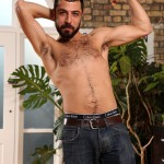 Butch-Dixon-Diego-Duro-Hairy-Turkish-Guy-Jerking-Off-And-Ass-Play-Amateur-Gay-Porn-10-150x150 Hairy Turkish Guy Playing With His Thick Cock And Hairy Ass