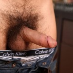 Butch-Dixon-Diego-Duro-Hairy-Turkish-Guy-Jerking-Off-And-Ass-Play-Amateur-Gay-Porn-16-150x150 Hairy Turkish Guy Playing With His Thick Cock And Hairy Ass