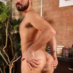 Butch-Dixon-Diego-Duro-Hairy-Turkish-Guy-Jerking-Off-And-Ass-Play-Amateur-Gay-Porn-22-150x150 Hairy Turkish Guy Playing With His Thick Cock And Hairy Ass
