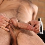 Butch-Dixon-Diego-Duro-Hairy-Turkish-Guy-Jerking-Off-And-Ass-Play-Amateur-Gay-Porn-41-150x150 Hairy Turkish Guy Playing With His Thick Cock And Hairy Ass