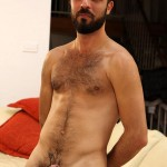 Butch-Dixon-Diego-Duro-Hairy-Turkish-Guy-Jerking-Off-And-Ass-Play-Amateur-Gay-Porn-47-150x150 Hairy Turkish Guy Playing With His Thick Cock And Hairy Ass