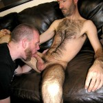 New York Straight Men Tom Straight Skinny Hairy Guy Gets Blowjob From A Guy Amateur Gay Porn 22 150x150 Amateur Hairy Straight Skinny NY Stockbroker Gets His First Gay Blowjob