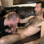 New York Straight Men Tom Straight Skinny Hairy Guy Gets Blowjob From A Guy Amateur Gay Porn 26 150x150 Amateur Hairy Straight Skinny NY Stockbroker Gets His First Gay Blowjob