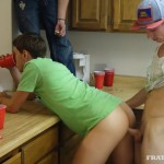 Fraternity-X-Ryan-Drunk-Frat-Guy-Getting-Barebacked-Amateur-Gay-Porn-03-150x150 Passed Out Drunk Frat Guy Gets Several Bareback Loads