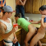 Fraternity-X-Ryan-Drunk-Frat-Guy-Getting-Barebacked-Amateur-Gay-Porn-07-150x150 Passed Out Drunk Frat Guy Gets Several Bareback Loads