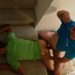 Fraternity-X-Ryan-Drunk-Frat-Guy-Getting-Barebacked-Amateur-Gay-Porn-08-150x150 Passed Out Drunk Frat Guy Gets Several Bareback Loads