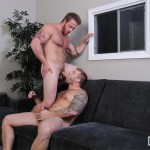Men-Scrum-Colby-Jansen-and-Aaron-Bruiser-Hairy-Muscle-Guys-Fucking-With-Big-Cocks-Gay-Porn-08-150x150 Hairy Muscle Rugby Coach Fucking A Hairy Rugby Player