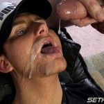 Seth-Chase-Addison-Cooper-Massive-Load-of-Cum-In-the-Mouth-And-Face-Amateur-Gay-Porn-18-150x150 Cocksucker Eating A Massive Load of Hot Thick Cum