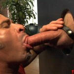Treasure Island Media TIMSuck Tony Romano Eating Cum Sucking Cock At The Gloryhole Amateur Gay Porn 7 150x150 Sucking Cock and Eating A Thick Load Of Cum Through A Gloryhole