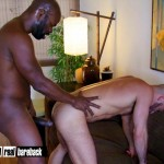 All-Real-Bareback-Cutler-X-and-Adam-Russo-Real-Life-Boyfriends-Barebacking-Amateur-Gay-Porn-11-150x150 Cutler X Films His First Ever Bareback Video With Real Life BF Adam Russo