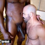 All-Real-Bareback-Cutler-X-and-Adam-Russo-Real-Life-Boyfriends-Barebacking-Amateur-Gay-Porn-15-150x150 Cutler X Films His First Ever Bareback Video With Real Life BF Adam Russo