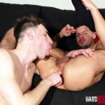 Hard-Brit-Lads-Kayden-Gray-and-Ben-Grey-Huge-Cock-Jocks-Fucking-Amateur-Gay-Porn-16-150x150 Kayden Gray Fucking A Tight Hairy Ass With His 10