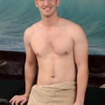 SpunkWorthy-Jordan-Staight-College-Baseball-Player-Getting-Blowjob-from-a-Guy-Amateur-Gay-Porn-01-150x150 Straight College Baseball Player Gets A Massage And Happy Ending From A Guy
