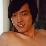 JapanBoyz-Rocket-Korean-Twink-With-A-Big-Asian-Cock-Jerking-Off-Amateur-Gay-Porn-33-150x150 Korean Twink Jerking Off His Big Asian Cock