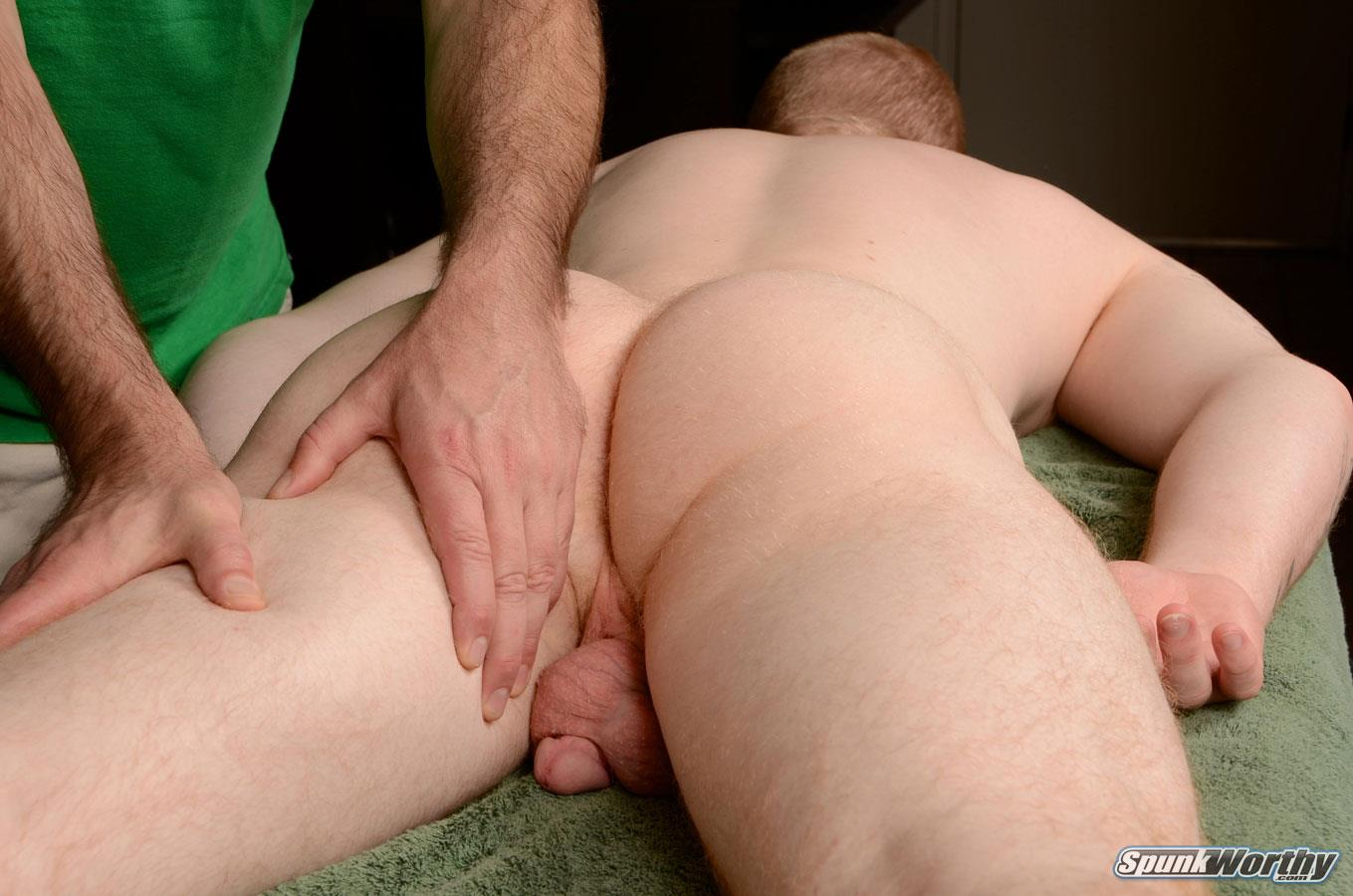 Spunkworthy-Perry-Straight-Redhead-Gets-Massage-With-Happy-Ending-Amateur-Gay-Porn-06 Amateur Straight Redhead Gets A Massage With A Happy Ending