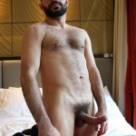 Bentley-Race-Anthony-Russo-Hairy-Italian-Jerking-Off-His-Big-Uncut-Cock-Amateur-Gay-Porn-09-150x150 24 Year Old Italian Stud Squirting Cum From His Big Uncut Cock