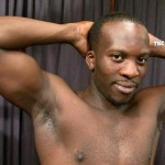 The-Casting-Room-Troy-Straight-Black-Guy-Jerking-His-Big-Black-Uncut-Cock-Amateur-Gay-Porn-08-150x150 Straight Black Man WIth A Big Uncut Cock Auditions For Gay Porn