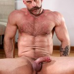 Butch-Dixon-Samuel-Colt-and-Frank-Valencia-Hairy-Muscle-Daddy-Getting-Fucked-By-Latino-Cock-Amateur-Gay-Porn-22-150x150 Happy Fathers Day: Hairy Muscle Daddy Samuel Colt Taking A Big Cock Up The Ass