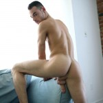 Squirtz-Marco-Gagnon-Twink-With-A-Massive-Uncut-Cock-Jerk-Off-Amateur-Gay-Porn-23-150x150 Young and Hung Marco Gagnon Stokes His Massive Uncut Cock