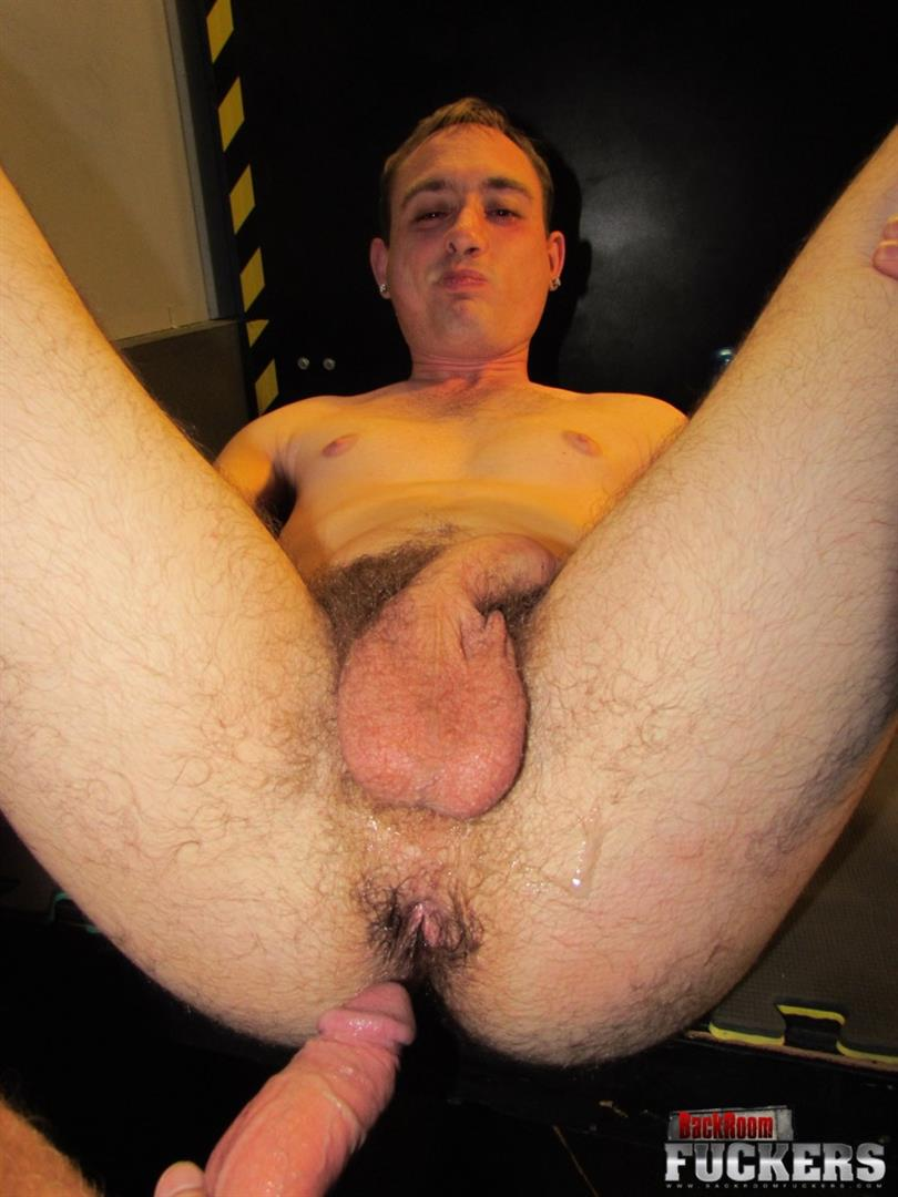 Amatuer gay twink fuck movie and homo emo 1