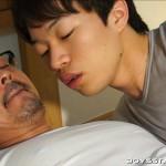 Boys-Star-Movie-Kairi-Asian-Daddy-Sucking-On-Asian-Twink-Big-Asian-Cock-Amateur-Gay-Porn-04-150x150 Hairy Asian Daddy Sucking On A Big Asian Twink Cock
