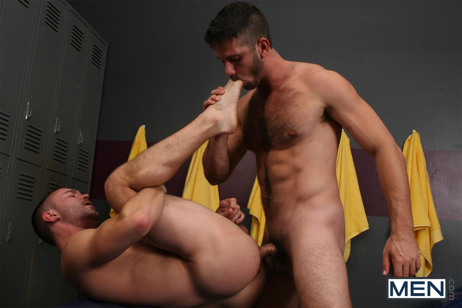 Men Drill My Hole Colt Rivers and Jimmy Fanz Muscle Jocks Fucking In The Locker Room Amateur Gay Porn 14 Hairy Ass Muscle Jocks Fucking In The Locker Room
