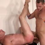 Raw and Rough Sam Dixon and Blue Bailey Daddy And Boy Flip Flip Bareback Fucking Amateur Gay Porn 03 150x150 Blue Bailey Flip Flop Barebacking With A Hung Daddy