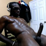 Straightboyz net Straight Guys With Big Cocks Gay For Pay Interracial Hung Amateur Gay Porn 03 150x150 Hung Straight Boys Doing Gay Things For Cash