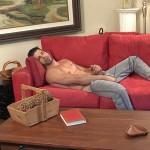 Colt-Studio-Group-Ray-Han-Masturbating-a-Big-Uncut-Cock-Amateur-Gay-Porn-05-150x150 Athletic Hunk Ray Han Jerking Off His Big Uncut Cock
