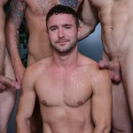 Men Jizz Orgy Swingers Bennett Anthony and Cameron Foster and Colt Rivers and Tom Faulk Fucking Bathroom Amateur Gay Porn 37 150x150 Hung Golfing Buddies Fucking In The Bathroom and Clubhouse