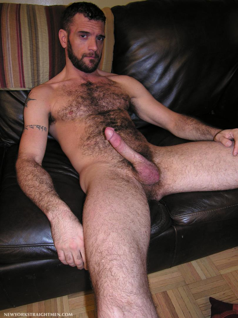 New-York-Straight-Men-Ramsey-and-Christian-Hairy-Straight-Man-Getting-Cock-Sucked-Blue-Collar-Amateur-Gay-Porn-03 Hairy Straight Blue Collar Guy Gets His First Blowjob From A Guy
