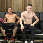 Straight Fraternity Victor and Gage Straight Guy Gets Blowjob From Gay Guy Handjob Amateur Gay Porn 02 150x150 Straight Guy With A Big Uncut Cock Goes Gay For Pay