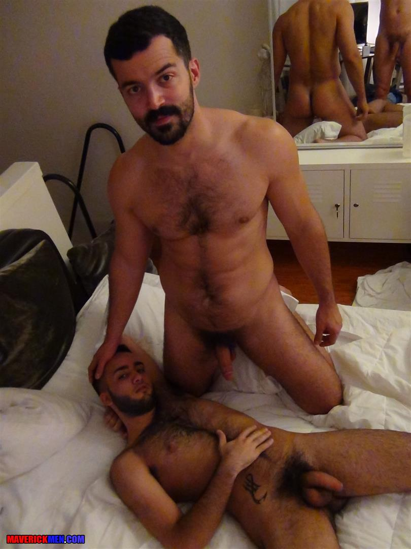 Gay dildo sex images aron met william at a 2