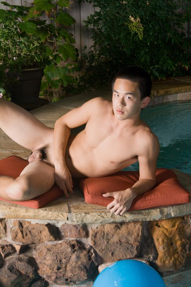 Southern-Strokes-Tanner-Asian-Twink-With-A-Big-Asian-Cock-Jerk-Off-Amateur-Gay-Porn-06 18 Year Old Asian Twink Jerking His Thick Asian Cock