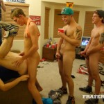 Fraternity-X-Frat-Guys-Bareback-A-Tight-Hole-BBBH-Amateur-Gay-Porn-05-150x150 Frat Guys Gang Barebacking A Foreign Exchange Student