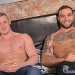 Blake-Mason-Andy-Lee-and-Liam-Lawrence-Straight-Muscle-Hunks-With-Big-Uncut-Cocks-Amateur-Gay-Porn-02-150x150 Big Uncut Cock Straight Muscle Guys Jerking Off