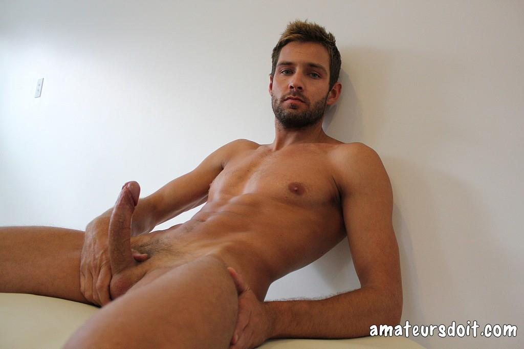 Amateurs Do It Rick Chester Naked Australian Guy With Big Uncut Cock Amateur Gay Porn 36 Australian Rick Chester Getting Naked And Jerking His Big Uncut Cock