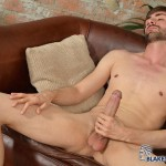 Blake-Mason-Ryan-Mason-British-Guy-Stroking-His-Huge-Uncut-Cock-Cum-Amateur-Gay-Porn-07-150x150 Ryan Mason Stroking A Load Out Of His Big Uncut Cock