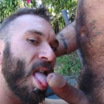 Cum-Pig-Men-Alessio-Romero-and-Ethan-Palmer-Hairy-Muscle-Latino-Daddy-Cocksucking-Amateur-Gay-Porn-48-150x150 Hairy Latino Muscle Daddy Gets A Load Sucked Out And Eaten