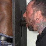 Straight-Fraternity-Tyler-Big-Black-Uncut-Cock-At-The-Gloryhole-Amateur-Gay-Porn-03-150x150 Young Black Muscle Stud Gets His Big Black Uncut Cock Sucked At The Gloryhole