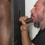 Straight-Fraternity-Tyler-Big-Black-Uncut-Cock-At-The-Gloryhole-Amateur-Gay-Porn-05-150x150 Young Black Muscle Stud Gets His Big Black Uncut Cock Sucked At The Gloryhole